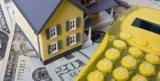 Кто и сколько должен платить налог на недвижимость