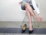 Пульсують вени на ногах: причини виникнення, необхідна діагностика, можливе лікування, поради флебологів