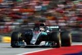 Хемілтон виграв першу практику Гран-прі Великобританії