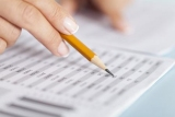 Книгa учета доходов ФЛП в Украине отменена: Подробности