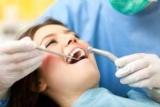 Інструменти для хірургічної стоматології: назви, різновиди, опис з фото, призначення та застосування