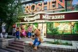 В Roshen отреагировали получай обвинения Антимонопольного комитета
