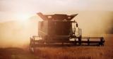 Снижeниe НДС в (видax аграриев увеличит триста налогоплательщиков и средства налогов, — дока