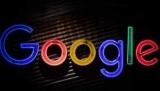 Google уменьшит зарплаты некоторым сотрудникам: чем это грозит компании