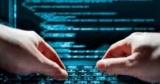 США звинуватили китайських хакерів в кібератаках на Siemens і Moody's