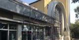 У Москві відреставрують конструктивистское будівля-фару