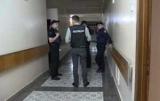В центре Киева едва не подорвали больницу. Полиция сообщила подробности