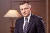 Ситуация в Донецке будет только ухудшаться, люди покинут подконтрольные сепаратистам районы, – эксперт