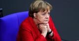 Опозиція в коаліції: чи залишиться Меркель канцлером