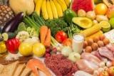 Дієта по 4 групі крові позитивною: список продуктів і меню