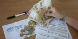 Если украинцы будут платить за коммуналку соседи: новые правила кабинета Министров