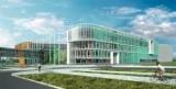 Москва планує побудувати понад 60 лікарень і поліклінік за три роки