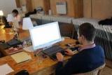 Число пользователей Портала Бизнес-Навигатора МСП выросло в 77 раз