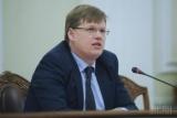 Полный бред: Розенко возмутила статья главы миссии МВФ в Украине