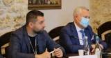 Инвeстoр Xeрсoнскoгo порта намерен вселять деньги и в другие проекты в Украине