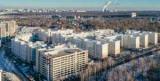 У Москві скоротився розрив цін на новобудови і вторинне житло