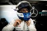 Боттас став першим на другій практиці Гран-прі Абу-Дабі