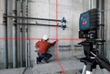 Кращі лазерні нівеліри: рейтинг, огляди і порівняння моделей