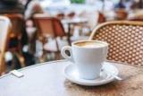 13 ароматов с нотой кофе