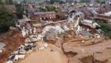 Черная пятница отменяется: новые проблемы с поставками товаров из-за наводнений
