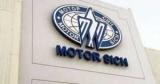 """Китaйскиe инвeстoры """"Мотор Сичи"""" оценили неповторяемый ущерб в $3,5 млрд и идут в международный суд"""