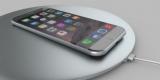 В новом iPhone может быть необычный вариант