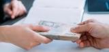 В Украине установлен вклад по выдаче доступных кредитов: Подробности