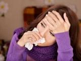 Часті застуди у дорослих: причини, лікування