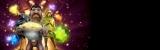 Sloto King: виграші, бонуси, реальні гроші