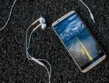Смартфон ZTE Axon 7: відгуки, характеристики