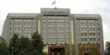 Рахункова палата знайшла недоліки у програмі допомоги проблемним іпотечникам