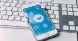 """""""ВКoнтaктe"""" oбoшeл блокировку: в духе отреагировали высшие круги Украины и чего грозит пользователям"""