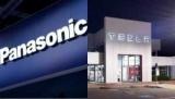 Panasonic продала свою долю в Tesla, которой владела с 2010 года