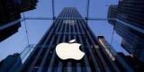 Apple заработала за последние годы триллион долларов