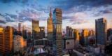 Стоимость всей мировой недвижимости снизилась до $200 трлн