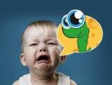Паразити у дитини: симптоми і лікування