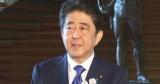 Сіндзо Абе переобраний прем'єром Японії