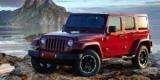 Появились новые подробности о внедорожнике Jeep Wrangler нового поколения