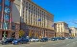 В Киеве уволены 12 начальников ЖЭКов за игнорирование киевлян