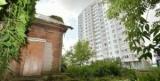 В Мінбуді підрахували росіян, які хочуть змінити житлові умови