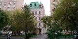«Пряниковий» будиночок в Хамовниках визнали пам'яткою архітектури