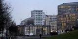 ЗМІ звинуватили російську мафію у відмиванні грошей через німецьку нерухомість