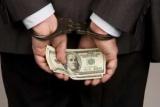 Кабмин распределил коррупционные средства