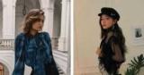 Блуза с рюшами в стиле Кейт Миддлтон: с чем носить тренд весны