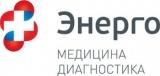 УЗД молочних залоз у СПб: медичні центри, фахівці та відгуки