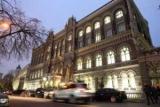 НБУ: Убытки украинских банков достигли рекордных показателей