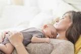 Запори після пологів: причини і лікування. Як лікувати запор після пологів годуючій мамі
