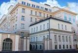 Клініка Рошаля в Москві: адресу та відгуки