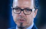 Польская тоска по дому: Бальчун рассказал о причинах своей отставки