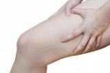 Шишки на венах ніг: причини появи й способи лікування